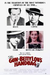 The Gun in Betty Lou's Handbag picture