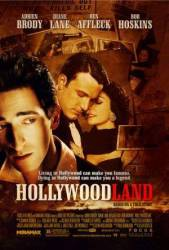Hollywoodland picture