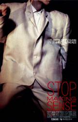 Stop Making Sense picture