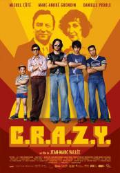 C.R.A.Z.Y. picture