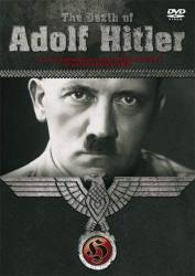 The Death of Adolf Hitler picture