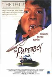 The Paper Boy picture