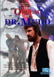 The Ordeal of Dr. Mudd picture
