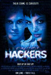 Hackers picture