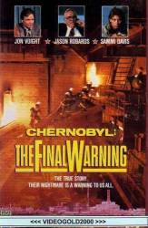 Chernobyl: The Final Warning picture