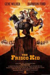 The Frisco Kid picture