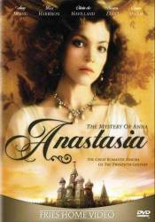 Anastasia: The Mystery of Anna picture