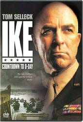 Ike: Countdown to D-Day picture