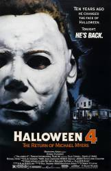 Halloween 4 picture