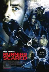 Running Scared picture