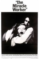 The Miracle Worker picture