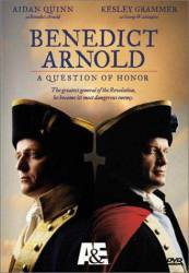 Benedict Arnold: A Question of Honor picture