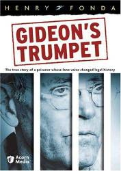 Gideon's Trumpet picture