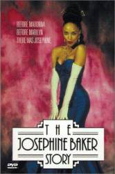 The Josephine Baker Story picture