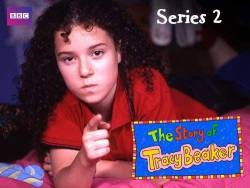 The Story of Tracy Beaker picture