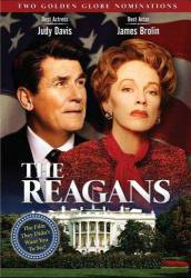 The Reagans picture