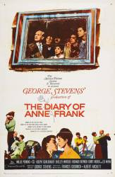 The Diary of Anne Frank picture