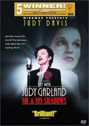 Life with Judy Garland: Me and My Shadows picture