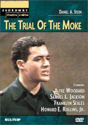 The Trial of the Moke picture