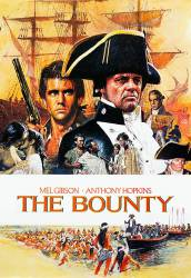 The Bounty picture