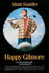 Happy Gilmore picture