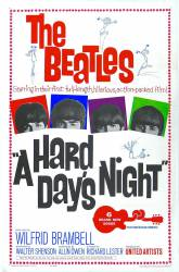 Hard Day's Night picture