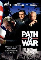 Path to War picture