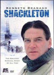 Shackleton picture