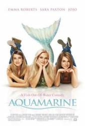 Aquamarine picture