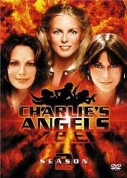Charlie's Angels picture