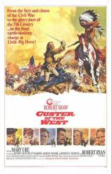 Custer of the West picture
