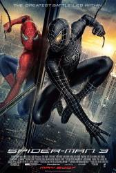 Spider-Man 3 picture