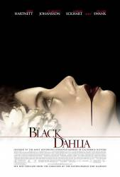 The Black Dahlia picture