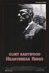 Heartbreak Ridge picture