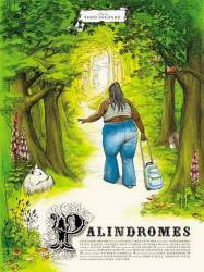 Palindromes picture