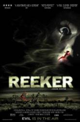 Reeker picture