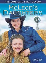 McLeod's Daughters picture