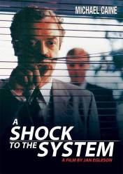 A Shock to the System picture