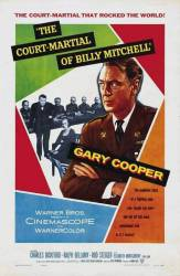 The Court-Martial of Billy Mitchell picture