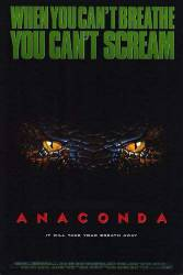 Anaconda picture