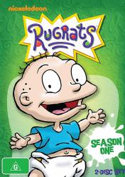 Rugrats picture