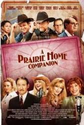 A Prairie Home Companion picture