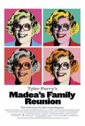 Madea's Family Reunion picture