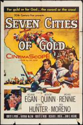Seven Cities of Gold picture