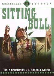 Sitting Bull picture