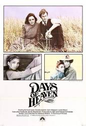 Days of Heaven picture