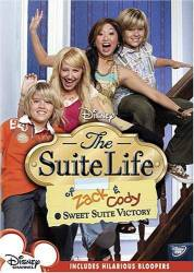 The Suite Life of Zack and Cody picture