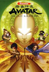 Avatar: The Last Airbender picture