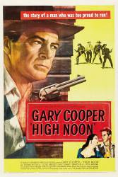High Noon picture