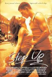 Step Up picture